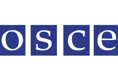Organizzazione per la sicurezza e cooperazione in Europa