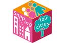 Shaping fair cities