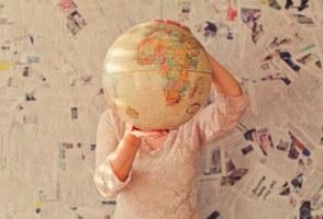 Nuovi progetti di cooperazione internazionale