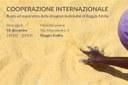La giornata internazionale per i diritti dei migranti