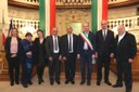 Cooperazione internazionale, gemellaggio Reggio Emilia-Beit Jala