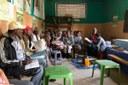 A Parma si parla di cooperazione con l'Etiopia