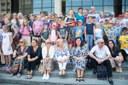 Chernobyl day 2019: 30 anni di associazionismo e solidarietà