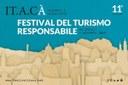 Turismo e cooperazione: casi di studio a Bologna