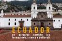 Cooperazione con l'Ecuador, se ne parla a Ferrara