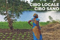 A Rimini una mostra fotografica sul Mozambico