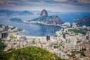 Focus investimenti in Brasile