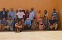 Cibo e lavoro nei campi Saharawi: un caso di studio