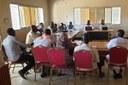 Cooperazione internazionale, progetti strategici in Camerun e Bielorussia