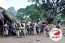 Occupazione e coesione sociale: buone prassi dal Mozambico