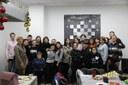 progetto_incluendo_ucraina_2020_2.JPG