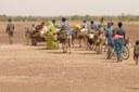 Forum internazionale sui rifugiati e i migranti