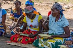 Progetti di cooperazione e focus sul Mozambico