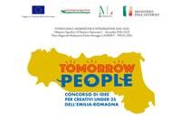Migrazioni, prorogato al 30 agosto il concorso Tomorrow people