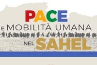 Pace e mobilità umana nel Sahel