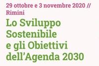 Agenda 2030, webinar per associazioni, docenti ed educatori