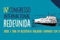 Brasile, Congresso di Rede unida su politiche socio-sanitarie