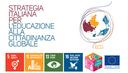 Cittadinanza globale e pace negli appuntamenti di Shaping fair cities