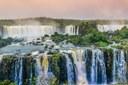 Una cena per l'Amazzonia e i suoi popoli