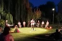 Shaping fair cities, gran finale di Show Summer Fest