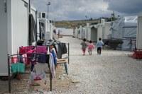 Avviso per progetti d'emergenza in Bosnia-Erzegovina