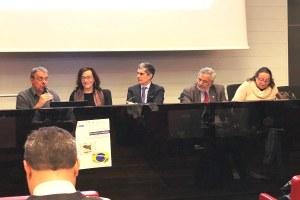 Torna il Laboratorio italo-brasiliano di cooperazione sulle politiche della salute