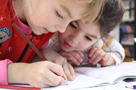 Cooperazione in Ucraina: buone pratiche di inclusione tra scuola, famiglia e società