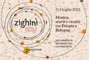 Festival etiope a Bologna e Festival delle culture a Ravenna