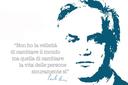 Cooperazione, presentazione del Premio Paolo Dieci