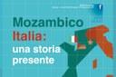 Cooperazione in Mozambico fra rapporti storici e situazione economica e politica attuale