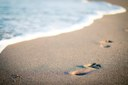 Nuovo bando MED sulla carbon foot print