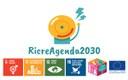 RicreAgenda2030, contest per le scuole di Modena
