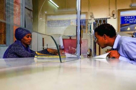 Voci di donne dai campi profughi Sahrawi
