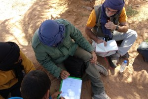 Popolo Saharawi, le sentenze della corte di giustizia Ue sulle risorse naturali