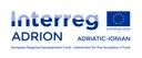 Logo Adrion