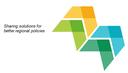 Slogan Interreg Europe