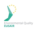 thematic group 3 - environmental quality