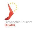 thematic group 4 - sustainable tourism