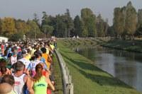 Zero sprechi negli eventi sportivi grazie alla cooperazione europea