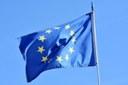 Cooperazione territoriale, approvato il secondo report di Eusair