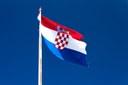 Attività internazionali. Incontro con il ministro dell'Economia della Repubblica di Croazia