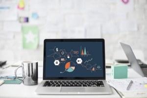 Programma Adrion, online i siti dei progetti