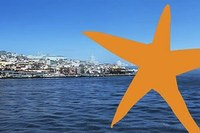 Il Progetto Mistral sbarca a Lisbona