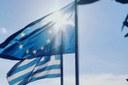 Interreg Med, incontro a Salonicco