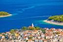 Italia-Croazia, bando per progetti strategici