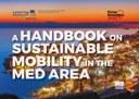 Un manuale per la mobilità sostenibile nel Mediterraneo