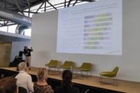 Interreg Med, spunti dall'Innovation camp di Panoramed e nuovo bando