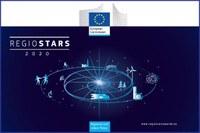 Interreg Med, vota i finalisti del Regiostars 2020