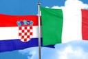 Programma Italia-Croazia, approvati i progetti strategici