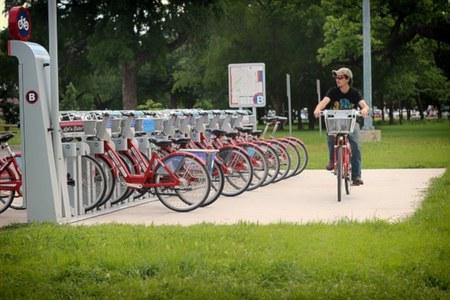 Interreg Adrion, buone prassi per trasporti più sostenibili